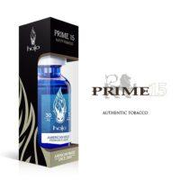 prime-15-pg