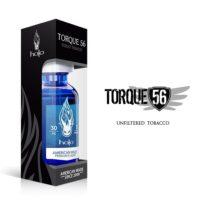 tourque-56-pg