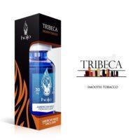tribecca-pg