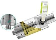 Atomizador Melo 2- recarga de líquido