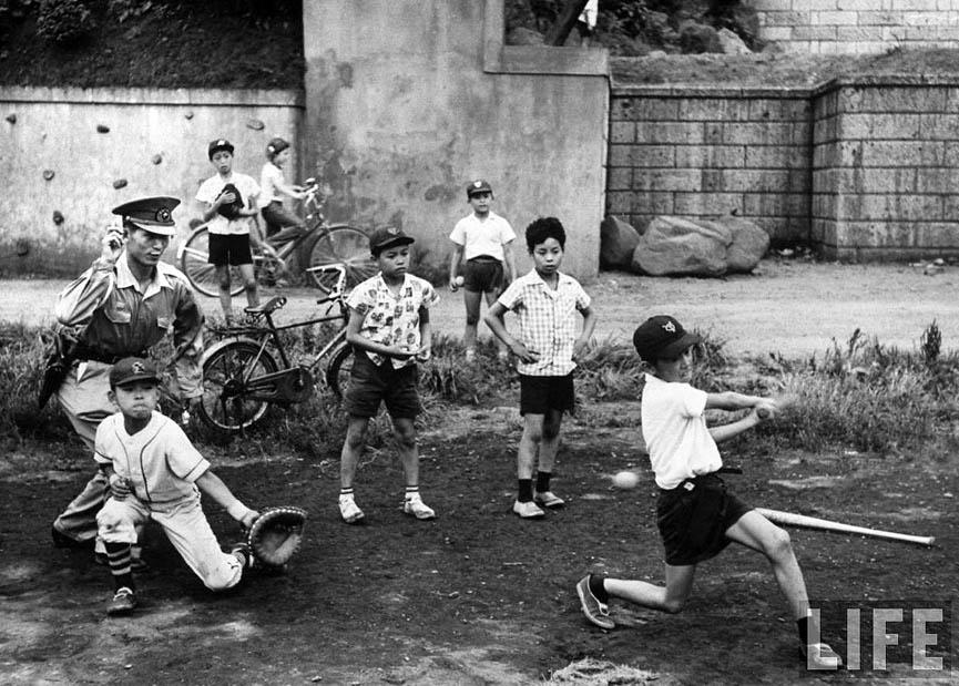 Juegos Antiguos Del Pasado A Que Jugaban Tus Abuelos Juegos Retro