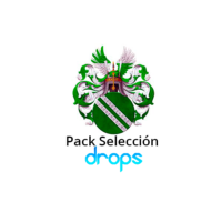 Logo-pack-drops