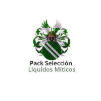 Pack-eliquidos-miticos