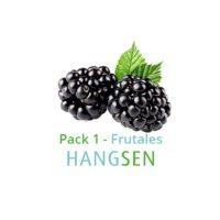 eliquidos-frutales-hangsen-pack1