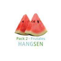 eliquidos-frutales-hangsen-pack2