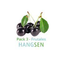 eliquidos-frutales-hangsen-pack3