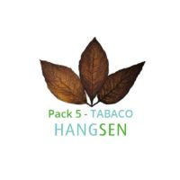 pack-liquidos-tabaco-hangsen-5
