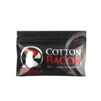 Cotton-Bacon-V2