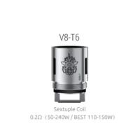Smok-V8T6-sextuple-coil