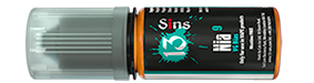 13 Sins Nia 9