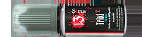 13 Sins Trixi 2