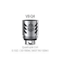 Smok-V8Q4-cuadruple-coil