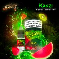 Kanzi-10ml