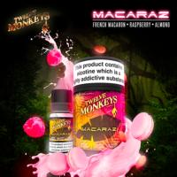 Macaraz-10ml