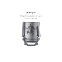 Smok-V8-baby-M2-015