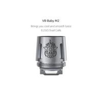 Smok-V8-baby-M2-025