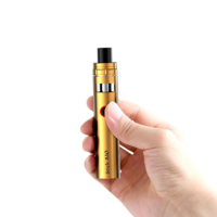 Smok-stick-AIO-pocket