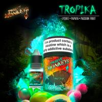 Tropika-10ml