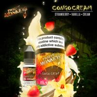congo-cream-10ml
