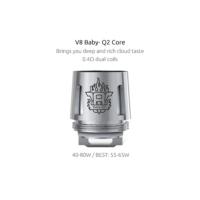 Smok-V8-baby-Q2-04-ohm