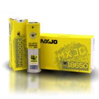 mxjo-3000mah-18650batteries