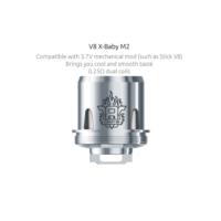 Smok-v8-xbaby-m2-025