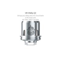 Smok-v8-xbaby-q2-04