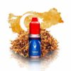 Aroma Turkish Tobacco