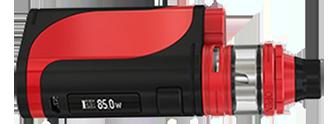 iStick Pico 25 kit