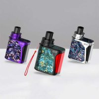 Smok Priv One pack