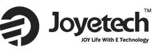 Joyetech Batpack Kit