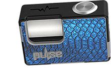 Vandy Vape Pulse BF Mod