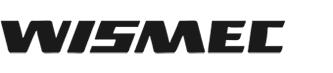 Logo cigarrillos electrónicos Wismec