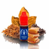 Aroma Freedom Juice