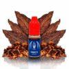 Aroma Torque 56