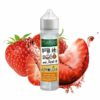 Atmos Lab Strawberry