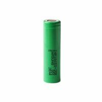 Bateria Samsung INR 18650 25R