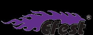 Efest Luc V4 cargador