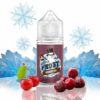 Little Frost Cherry Ice