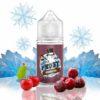 Little Frost Cherry Ice