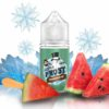 Little Frost Watermelon Ice