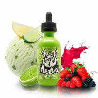 Momo Lime Berry