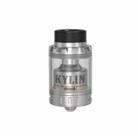 Vandy Vape Kylin Mini RTA plata