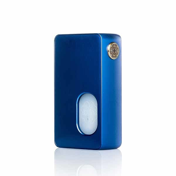 Dotmod Dotsquonk azul
