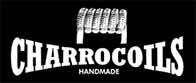 Resistencias artesanales Charro Coils
