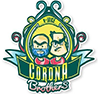 Corona Brothers The Mix One