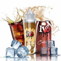 I VG Cola Ice