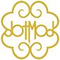 Logo mods Dotmod