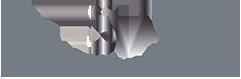 Logo Smoking Vapor