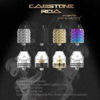 Vandy Vape Capstone RDA pack